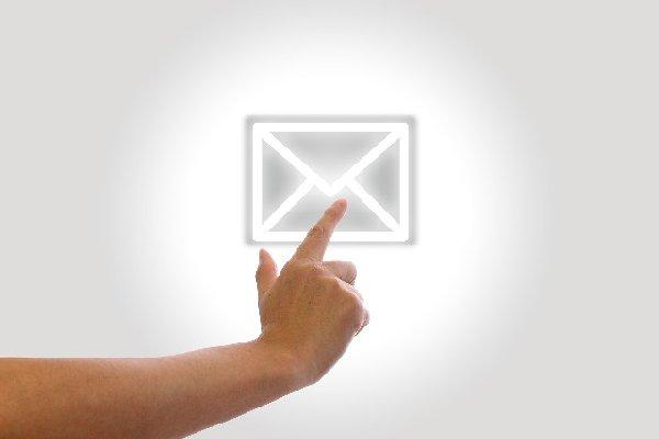 スマホチャットはメールが大切 (2)